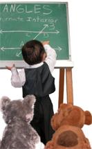 סדנאות למורים , השתלמויות , אימון אישי